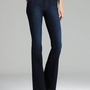 NWT PAIGE Boot Cut Flare Jeans